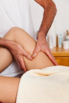Videos de masajes linfaticos manuales