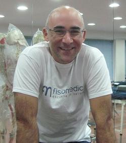 Iñigo Cilleruelo Lecue