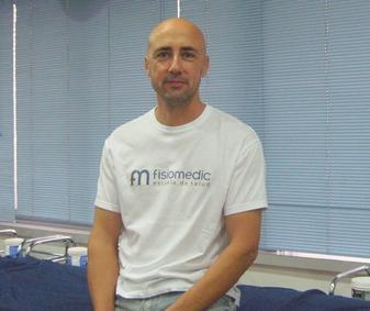 Manuel Rodero Cerdá
