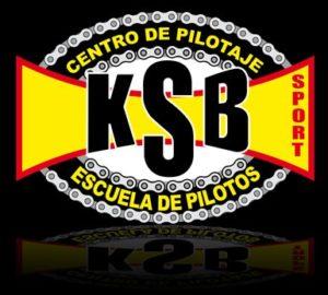 escuela_pilotos_convenio_fisiomedic