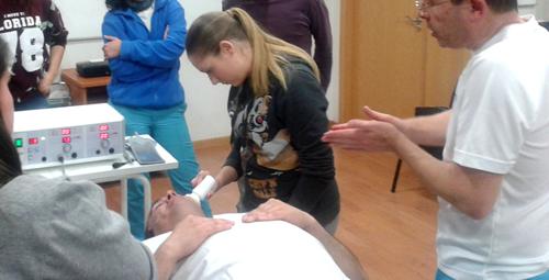 radiofre_anticeluli_aulademasaje_fisiomedic