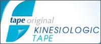 logo_tape_200
