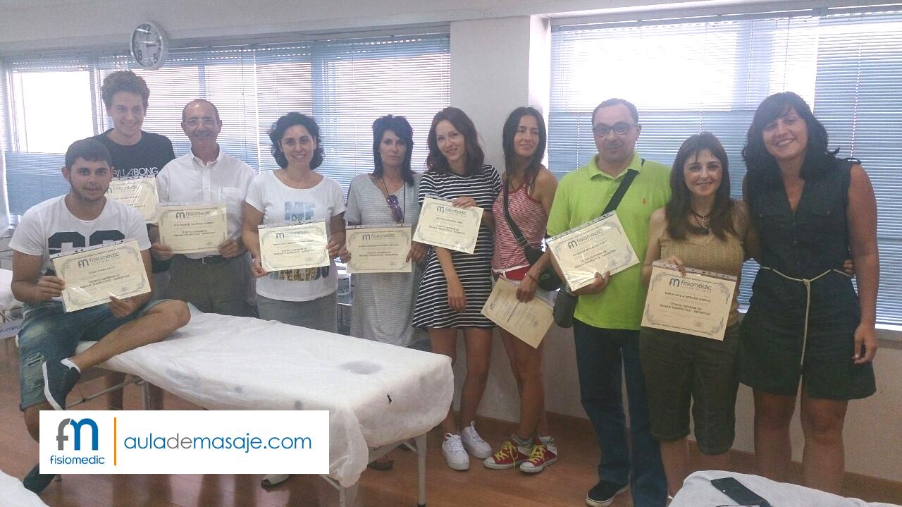 grupo_diplomados_masaje