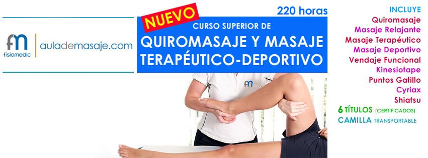 fb_quiromasaje_curso_masaje_220