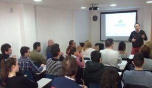curso_masaje_seminario_gratuito