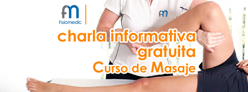 facebook_cabecera_fisiomedic_charla_informativa