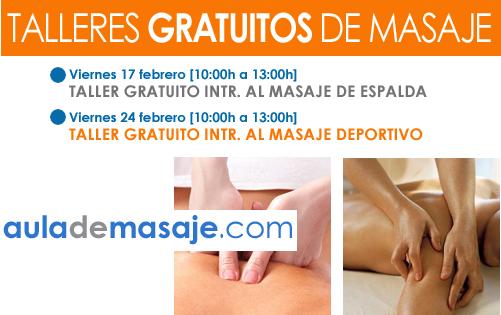 CURSOS_gratuitos_masaje