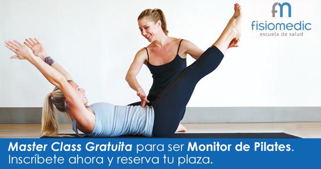 curso_profesor_pilates