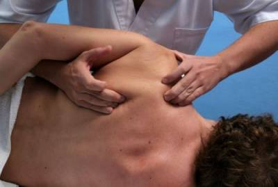b2ap3_thumbnail_Qu-son-los-masajes-neuromusculares-y-cmo-funcionan-1.jpg
