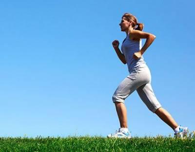 Recomendaciones para calentar los músculos antes de correr