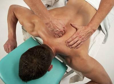 b2ap3_thumbnail_masaje-deportivo.jpg