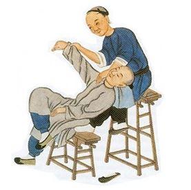 historia_masaje_escuela_fisiomedic_aulademasaje