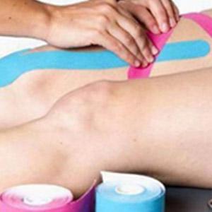 curso-masaje-terapeutico-deportivo