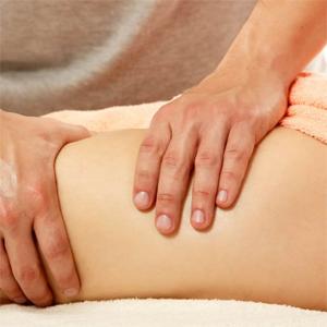 curso-masaje-anticelulitico