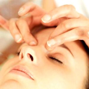 master-terapias-manuales-masaje-fisiomedic