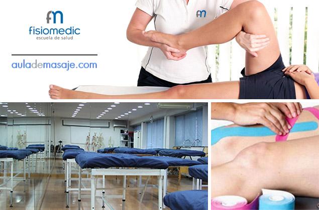 curso_masaje_fisiomedic_2