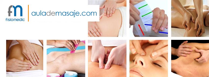 cursos_masaje