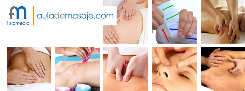 image Tecnicas de masaje senoterapia