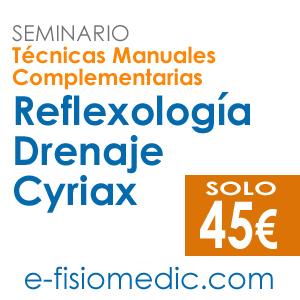 seminario_tecn_complementarias