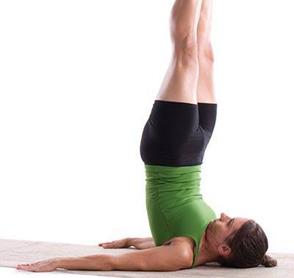 curso_monitor_pilates