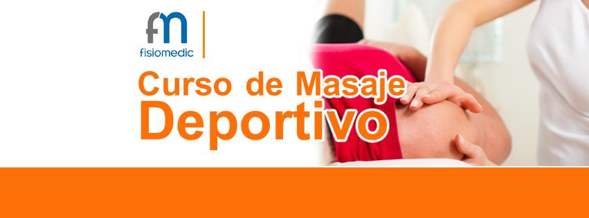 curso__fisiomedic_deportivo