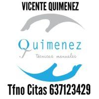 Quimeneziniesta